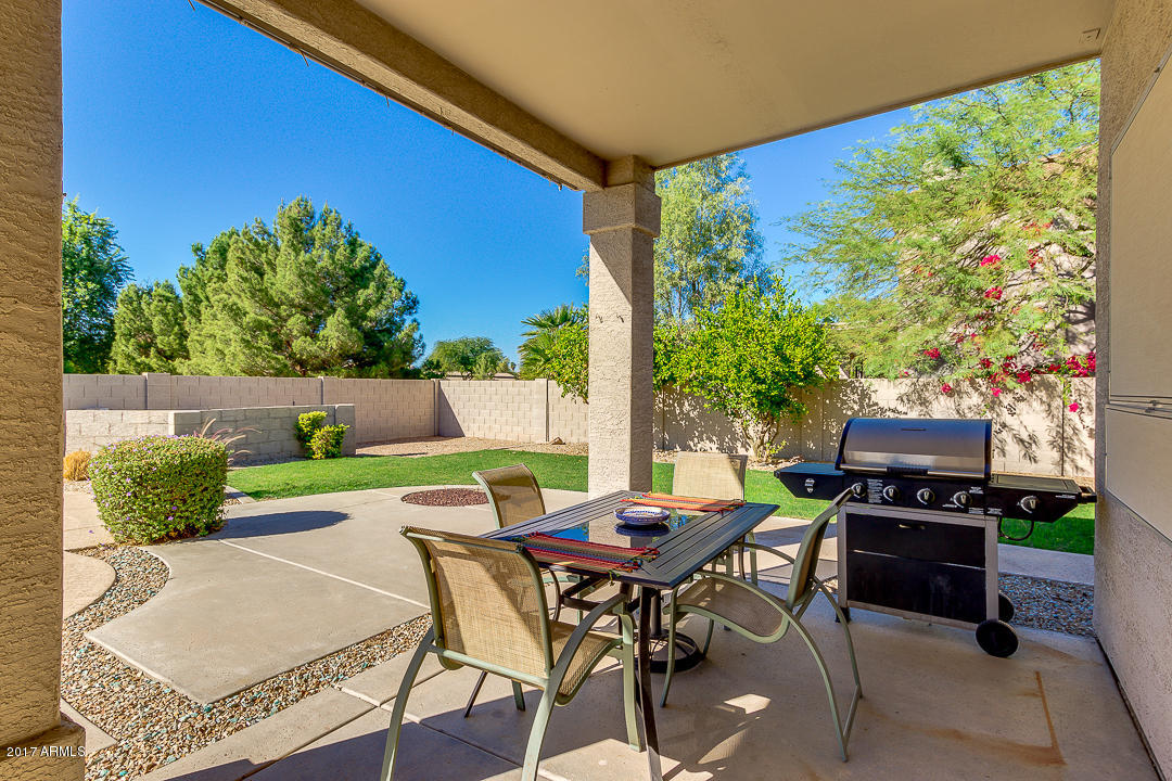 486 S Red Rock  Street Gilbert, AZ 85296 - img44