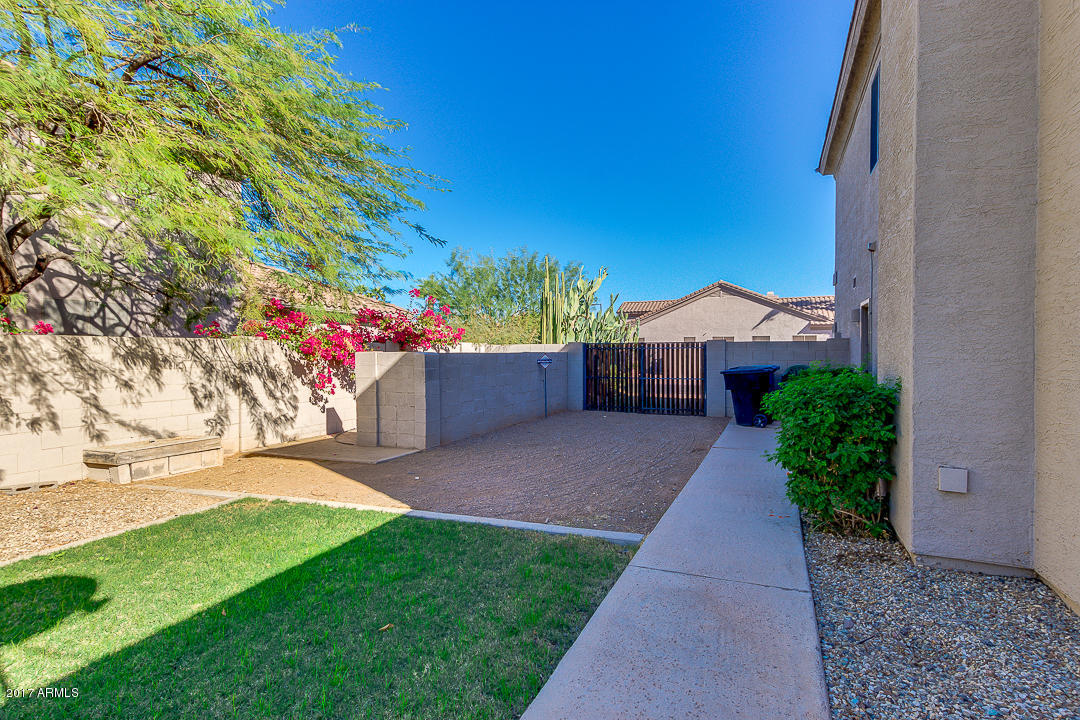 486 S Red Rock  Street Gilbert, AZ 85296 - img45