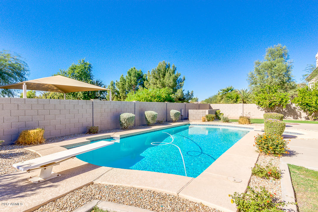 486 S Red Rock  Street Gilbert, AZ 85296 - img50