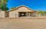 486 S Red Rock Street, Gilbert, AZ 85296