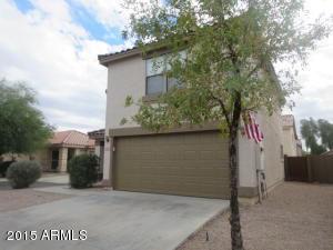 3295 S CONESTOGA Road, Apache Junction, AZ 85119