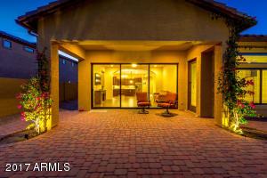 8509 E KENWOOD Street, Mesa, AZ 85207