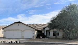 10543 W WILSHIRE Drive, Avondale, AZ 85392