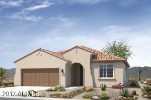 855 W Belmont Red  Trail San Tan Valley, AZ 85143