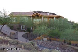 37218 N 29TH Avenue, Phoenix, AZ 85086