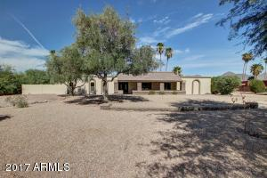 9824 E CACTUS Road, Scottsdale, AZ 85260