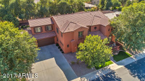 1893 E GEMINI Place, Chandler, AZ 85249