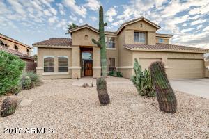 655 W HARVARD Avenue, Gilbert, AZ 85233