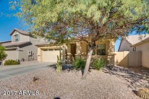 3748 W SOUTH BUTTE Road, Queen Creek, AZ 85142