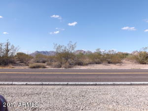 0 N HWY 88 Highway, 0, Apache Junction, AZ 85119