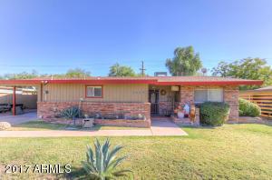 3225 N 81ST Place, Scottsdale, AZ 85251