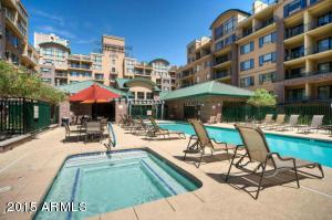 2302 N CENTRAL Avenue, 202, Phoenix, AZ 85004