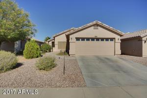 23206 W LASSO Lane, Buckeye, AZ 85326