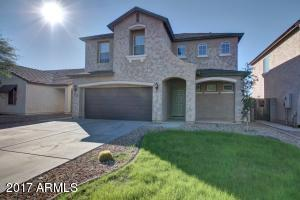 4751 E MEADOW MIST Lane, San Tan Valley, AZ 85140