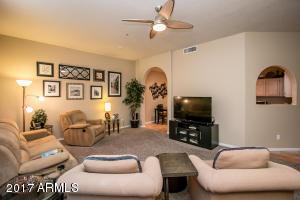 11765 E Clinton Street, Scottsdale, AZ 85259