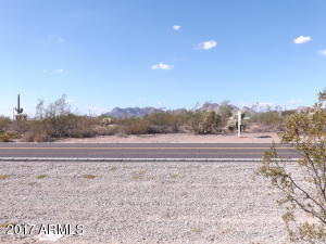 2138 E APACHE Trail, 0, Apache Junction, AZ 85119