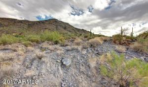 36477 N Sunset Trail, 2, Cave Creek, AZ 85331