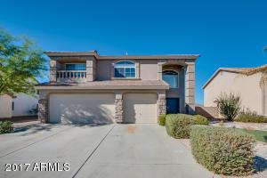 31380 N CANDLEWOOD Drive, San Tan Valley, AZ 85143