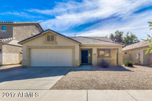 22335 E CALLE DE FLORES, Queen Creek, AZ 85142
