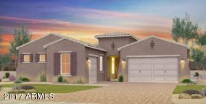 25984 N 96TH Lane, Peoria, AZ 85383