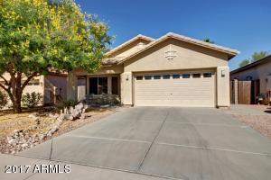 12616 W HONEYSUCKLE Street, Litchfield Park, AZ 85340