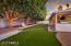 2322 E MINTON Street, Mesa, AZ 85213