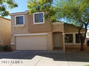 1236 S BOULDER Street, C, Gilbert, AZ 85296
