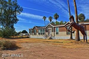 22712 S RECKER Road, Gilbert, AZ 85298