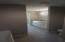 6601 E 6TH Street, Scottsdale, AZ 85251