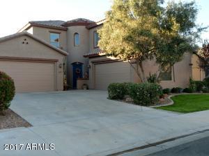 3194 S WILSON Drive, Chandler, AZ 85286