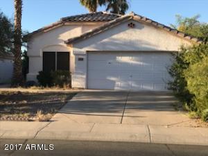 1700 E COUNTRYWALK Lane, Chandler, AZ 85225