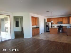 19603 S 189TH Street, Queen Creek, AZ 85142