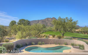 34940 N INDIAN CAMP Trail, Scottsdale, AZ 85266
