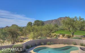 34940 N INDIAN CAMP Trail, Scottsdale, AZ 85266