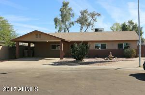 5101 N 68TH Avenue, Glendale, AZ 85303