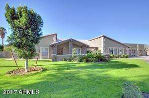 13020 N 80TH Place, Scottsdale, AZ 85260