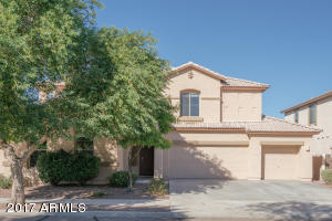 13654 W REDFIELD Road, Surprise, AZ 85379
