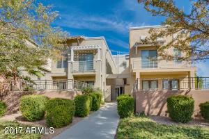 300 N GILA SPRINGS Boulevard, 237, Chandler, AZ 85226