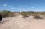 0 N HWY 88, 0, Apache Junction, AZ 85119