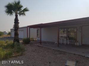 829 W ROUNDUP Street, Apache Junction, AZ 85120