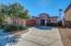 567 E RAINBOW Drive, Chandler, AZ 85249