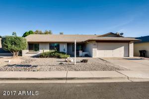 10621 E Hope Drive, Scottsdale, AZ 85259