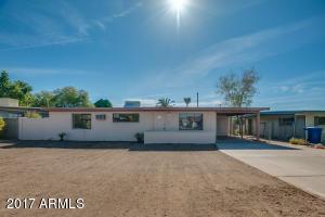 727 W HOWE Street, Tempe, AZ 85281
