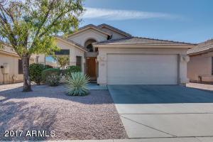 Property for sale at 4703 E Briarwood Terrace, Phoenix,  Arizona 85048