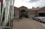 13607 E GERONIMO Road, Scottsdale, AZ 85259