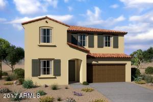 20992 W Coronado Road, Buckeye, AZ 85396