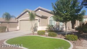 45752 W RAINBOW Drive, Maricopa, AZ 85139