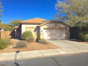 15668 W Saguaro Lane, Surprise, AZ 85374