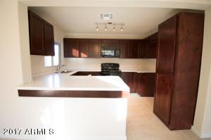 11625 N 80TH Drive, Peoria, AZ 85345