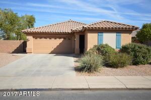 41696 W AVELLA Drive, Maricopa, AZ 85138